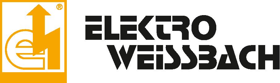 Elektro Weissbach